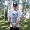Олег, 30, г.Северск