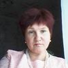 светлана, 52, г.Колпашево
