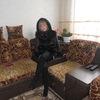 Диана, 31, г.Нововаршавка