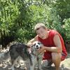 Егор, 24, г.Новосибирск