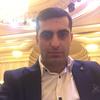 Narek, 25, г.Емельяново