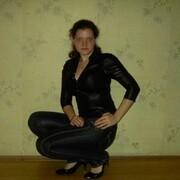 Оксана, 26