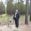 Виктор Чащин, 56, г.Казачинское  (Красноярский край)