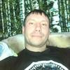 Евгений Дворецкий, 36, г.Ачинск