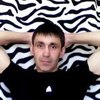 Макс, 46, г.Назарово
