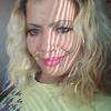 Оксана, 36, г.Омск