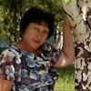 Ольга, 57, г.Чулым