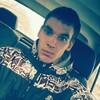 Иван Кашицкий, 21, г.Омск