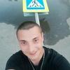 Дима, 30, г.Первомайское
