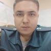 Влад, 24, г.Норильск