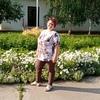 Екатерина, 29, г.Красноярск