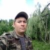 Андрей Трубачев, 18, г.Линево