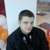 AlexLebedenko, 33, г.Большеречье