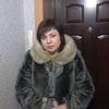 Марина, 43, г.Искитим