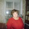 Татьяна Владимировна, 51, г.Бердск