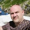 Алексей, 31, г.Северск