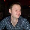 Евгеша, 28, г.Купино
