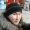 Алибек Алеев, 32, г.Омск