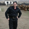 Валерий, 28, г.Таштып