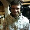 Егор, 33, г.Норильск