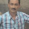 Александр, 55, г.Караул