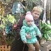Елена, 54, г.Стрежевой