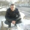 Сергей, 25, г.Татарск