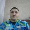 Николай, 32, г.Омск
