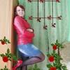 ОЛЬГА, 34, г.Болотное