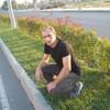 irakli maglakelidze, 43, г.Омск
