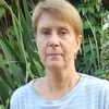 Елена, 53, г.Красноярск
