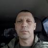 Андрей, 47, г.Омск