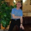 Алекс, 58, г.Омск