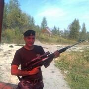 _vadim_70rus, 28
