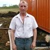 Boris, 64, г.Новосибирск