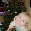 Ольга, 45, г.Красноярск