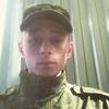 Roman, 21, г.Красноярск