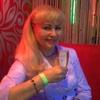ЛАРИСА, 52, г.Новосибирск