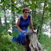Татьяна, 54, г.Лесосибирск