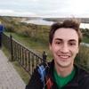 Виктор, 27, г.Марьяновка