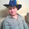 Pavel, 27, г.Томск