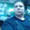 Константин, 28, г.Норильск