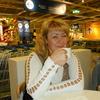 Ольга, 52, г.Омск
