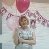 Дарья ( Евдокия), 60, г.Томск