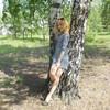 АНЮТА, 34, г.Чистоозерное