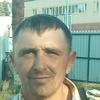 Иван, 36, г.Томск