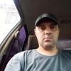 Григорий, 30, г.Бердск