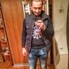 Илья, 26, г.Красноярск