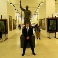Денис, 29 лет, Телец, Томск