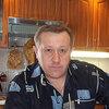 Владимир, 54, г.Железногорск